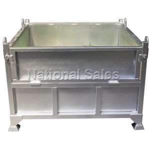 Picture of Heavy Duty Storage Box
