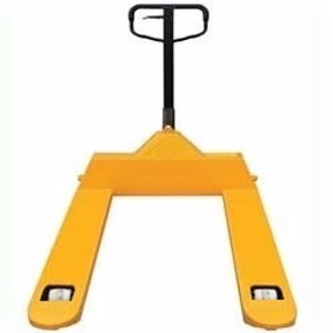 Picture of Wide Pallet Jack 2500Kg 1150 x 800