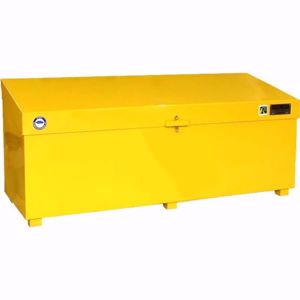 Picture of Site Box 2000x750x850mm